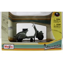 Miniature vespa 98 (1946)