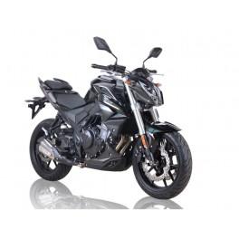 VOGE 500 R A2 EURO 5
