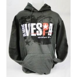 Sweat-shirt classic VESPA