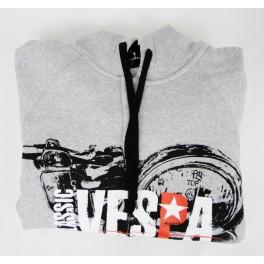 Veste CLASSIC VESPA