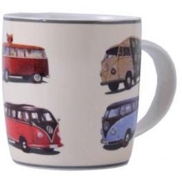 Mug VW