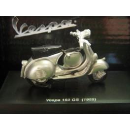 Miniature VESPA 150 GS 1955